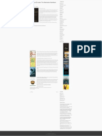 The Motivation Manifesto PDF - Cafe Gitano E-books