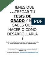 ASESORIA TESIS.docx