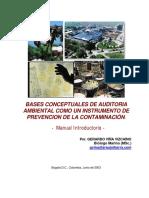 Bases_Conceptuales_de_Auditoria_Ambiental.pdf