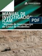 docslide.us_manual-de-investigacion-icam.pdf