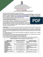 _2017 PPGCINE.pdf