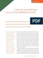 torcuatoditella.pdf