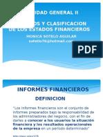 elementosdelosestadosfinancierospau-120227070356-phpapp01