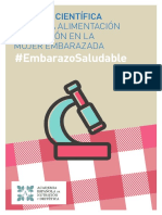 Baladia Evidencias New
