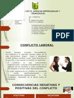 CONFLICTO LABORAL.pptx