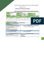 Instrumentación y Control de Procesos - Mod. 01 Sensores y Medidores Industriales