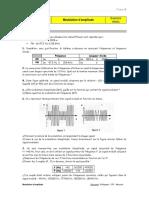 Modulation d Amplitude CPF0708