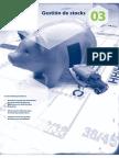 GESTION DE STOCK 22.pdf