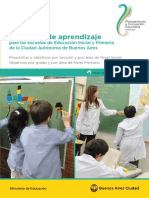 propositos_yobjetinicial_primaria.pdf