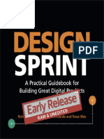 Oreilly.design.sprint.early.release.2015.Retail.ebook Ke