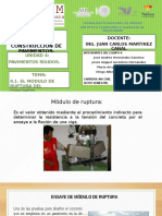 Modulo de Ruptura.pptx-1