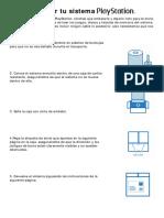 PDF ps4