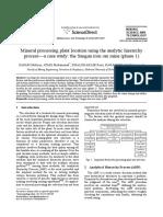 Aplicacion_AHP.pdf
