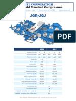JGJR.pdf