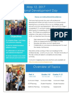 pd brochure may 12 2017 final