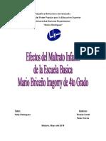 EFECTOS DEL MALTRATO INFANTIL.doc
