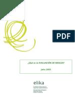 13.Evaluacion de riesgos.pdf