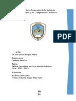 242005349-Delitos-cometidos-por-Funcionarios-Publicos-Autoguardado-pdf.doc