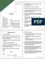 cfd1-pt1.pdf