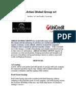 Brochure English. PDF