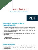 02 Marco Teórico