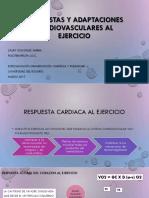 RESPUESTAS Y ADAPTACIONES CARDIOVASCULARES AL EJERCICIO.pdf