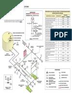 Sistema Balanceado Dosificador de Espuma H R.3