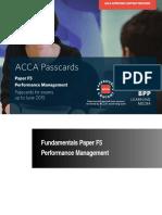 2015 BPP F5 Passcards.pdf