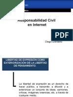 Responsabilidad en Internet 20-10-11