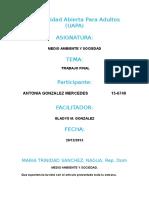 TRABAJO FINAL MEDIO AMBIENTE ANTONIA GONZALEZ MERCEDES.docx