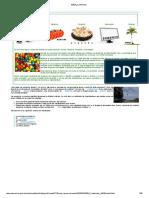 EIE04_Tipos de Empresa