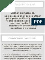 PROYECTO LINEAMIUENTOS (de instalaciones eléctricas, Argentina)
