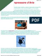 Come costruire un Compressore per Aerografia.pdf