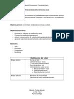 Propuesta de Taller Fonoaudiología.pdf