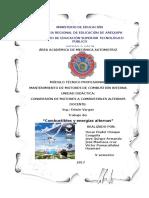 Energias alternas_OFCC.docx
