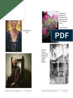 zz 03 Lola - Color - Pics.pdf