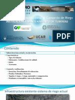 Capacitacion Instalacion y Mantenimiento de tuberias 29-10.pdf