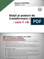 SPT_7+8_Costinas Sorina