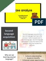 presentation1-laila