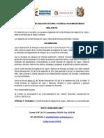 REGLAMENTO CORREGIDO.docx