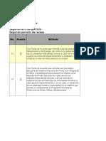 COMISIÓN.PERMANENTE_ O.D._ 9.05.17