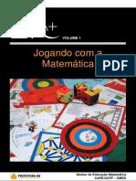 Cadedmat v1 Jogandocommat 1 130113155831 Phpapp02