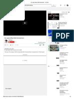 Six sigma Black Belt Introduction - YouTube.pdf