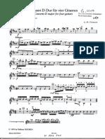 226932358-Georg-Philipp-Telemann-Concerto-D-Major-for-Four-Guitars-Part-Score.pdf