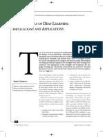 memoria 8 HamiltonAAD-11.pdf