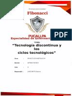 tecnologias discontinua FIBONACCI.docx