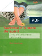 documents.tips_ben-renshaw-succesul-e-o-stare-de-spirit.pdf