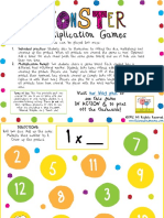 Monster Multiplication Bump Game (1)