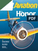 201611 Sport-Aviation-201611