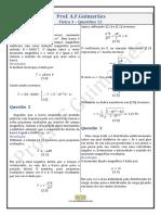 Meu ovo.pdf